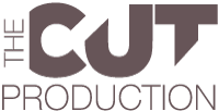 TheCutProduction.it